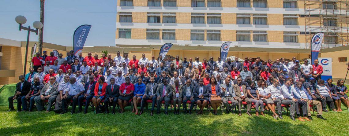 2019 AHS Delegates