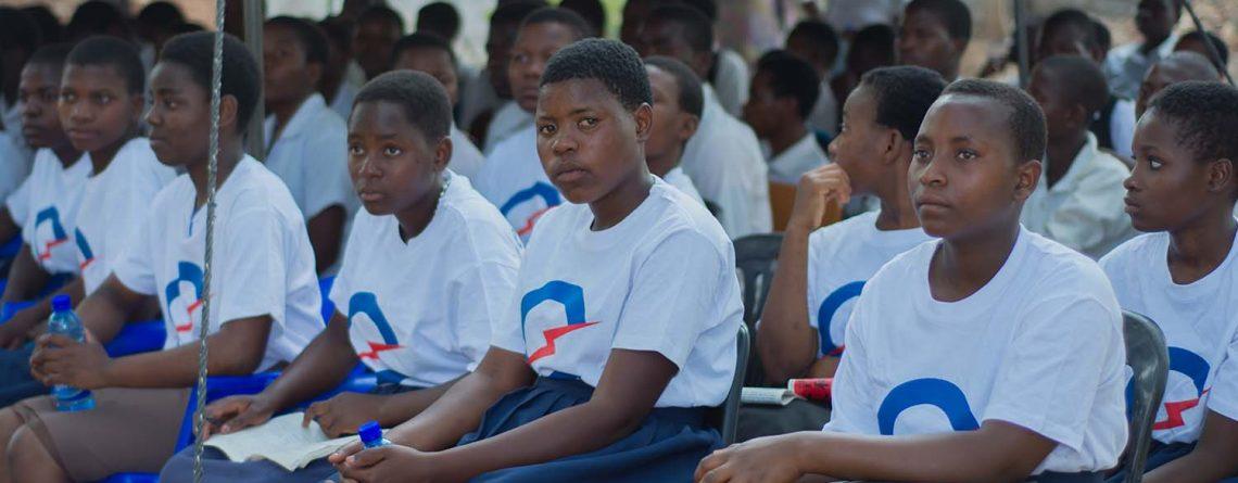 Nkula-Girls-Donation